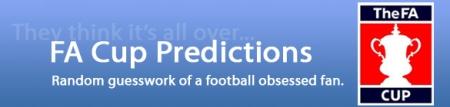 fa-cup-predictions