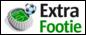 Extra Footie