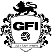 Global Football Initiative